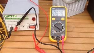 Capteur De Pression : test capteur de pression youtube ~ Gottalentnigeria.com Avis de Voitures