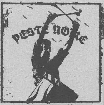 Peste Noire  Peste Noire  Encyclopaedia Metallum The