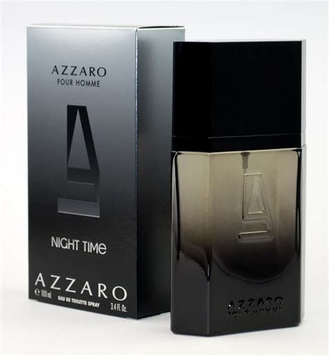 Azzaro Pour Homme Raiders Of The Lost Scent Azzaro Yesterday And Today Quot Azzaro Pour Homme Quot 1978
