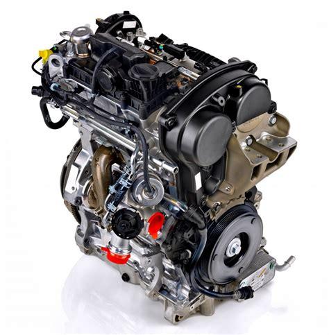 Bmw 3 Zylinder Motoren by Volvo 3 Cylinder Engine Echoes Ford Bmw Daimler Others