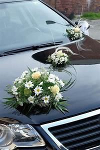 Deko Auto Hochzeit : hochzeitsauto mit blumenschmuck hochzeitsauto hochzeit auto und autoschmuck hochzeit ~ A.2002-acura-tl-radio.info Haus und Dekorationen