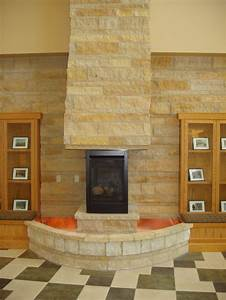 17 best images about fireplaces on pinterest herringbone for Floor to ceiling mankato