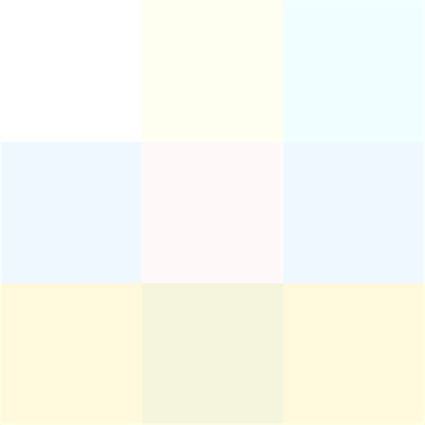 color wiki shades of white