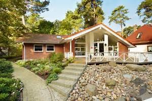 Ebk Haus Preise : musholm 161 16 inactive von ebk haus komplette ~ Lizthompson.info Haus und Dekorationen