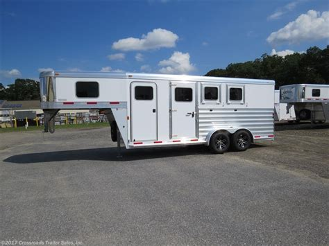 Horse Trailer Types  Which One Is Right For You. Blanco Granite Kitchen Sinks. San Francisco Ice Cream Kitchen Sink. Kitchen Sink Plunger. How To Clean Clogged Kitchen Sink Drain. Can You Put Drano In A Kitchen Sink. Best Kitchen Sink Faucet Reviews. What Is Kitchen Sink. Home Depot Kitchen Sink Base Cabinets