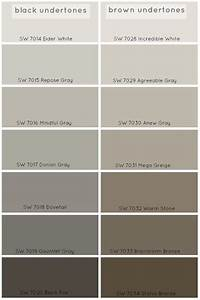 best 25 repose gray ideas on pinterest williams and With what kind of paint to use on kitchen cabinets for baby elephant stickers
