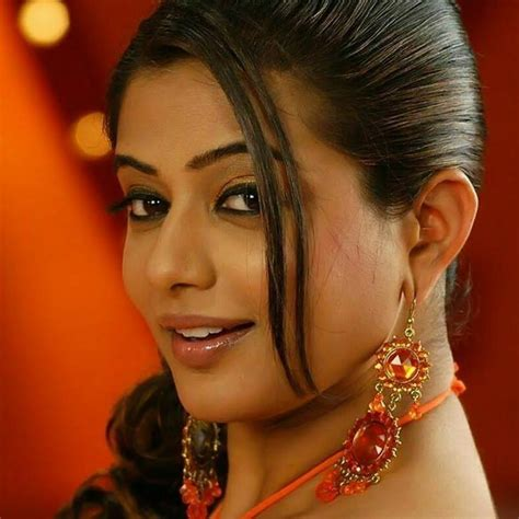 tamil serial actress jennifer facebook tamil tv serial actress hot home facebook
