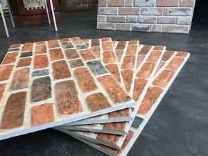 Wandverkleidung Aus Kunststoff : die besten 25 wandpaneele steinoptik ideen auf pinterest wandgestaltung steinoptik ~ Markanthonyermac.com Haus und Dekorationen