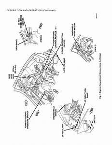 Diagram  1999 Dodge Ram 2500 Wiring Diagrams Full Version