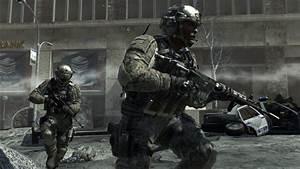 Forum Call Of Duty : call of duty modern warfare 3 ps3 consoles jeux video forum ~ Medecine-chirurgie-esthetiques.com Avis de Voitures