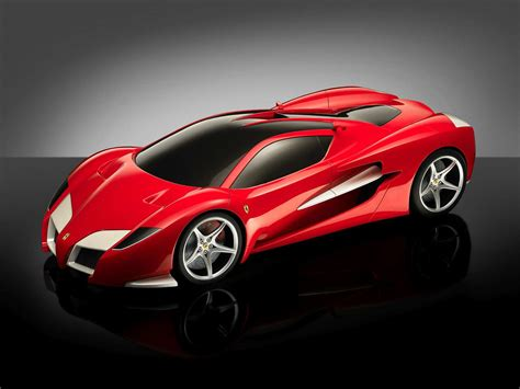uk auto cars latest models ferrari cars wallpapers