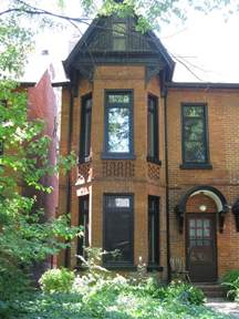 black trim the best exterior trim colours with brick not