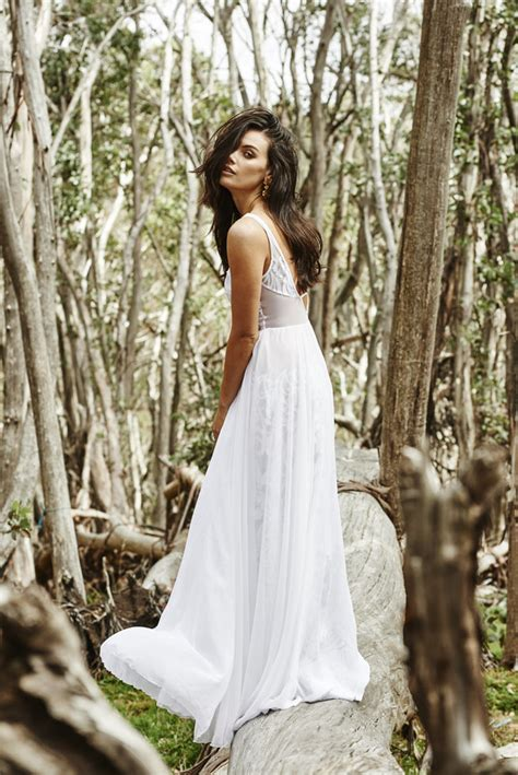 Romantic Country Wedding Dresses. Best Fit And Flare Wedding Dresses. Halter Wedding Dresses With Pockets. Long Sleeve Wedding Dresses Milly Bridal. Wedding Dress Find Your Style. Blush Wedding Dress Maggie Sottero. Pale Pink Wedding Dress Kleinfeld. Mermaid Wedding Dresses In Uk. Wedding Bridesmaid Dresses South Africa