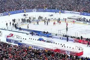 Team USA Reveals 2014 Women's Olympic Hockey Roster