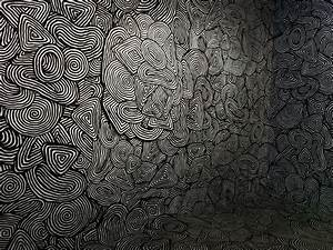 psychedelic pattern - Cerca con Google | Psychedelics ...