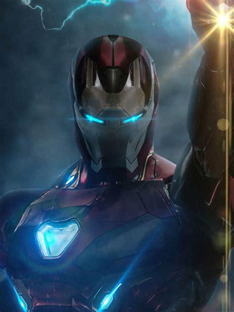 Iron Man Ipad Mini Wallpapers Top Free Iron Man Ipad