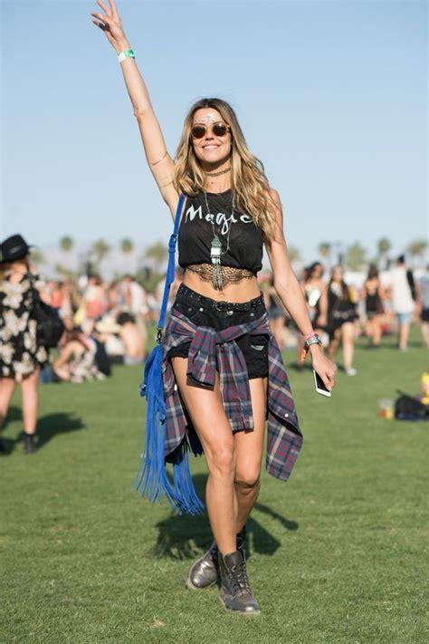 7 Coachella Style Hacks You Should Try u2013 Glam Radar