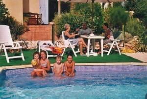 Location Vacances Nimes Poulx Gard Languedoc