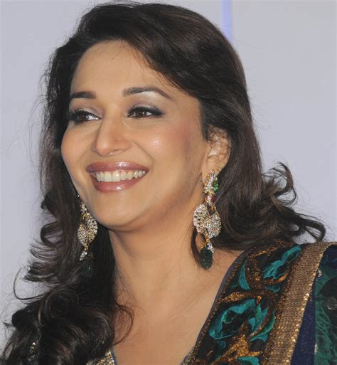 pretty earrings madhuri dixit contact phone number address