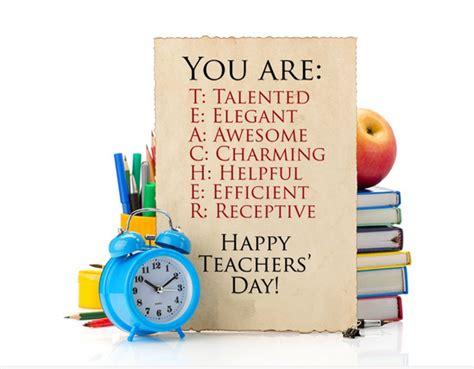 nice teachers day quotes  hindi english sanskrit marathi