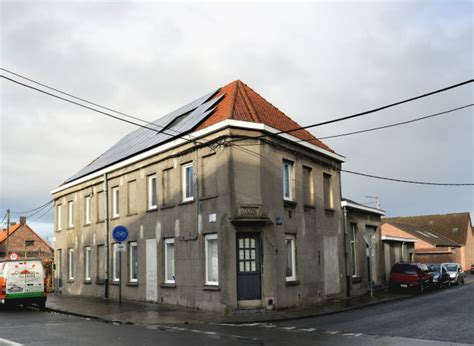 location appartement 4 chambres photos gérard depardieu vend hôtel particulier