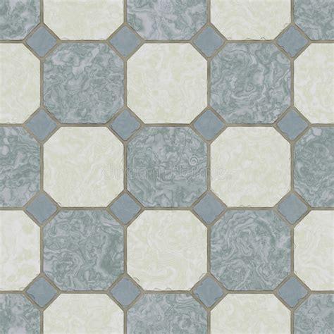 tile kitchen flooring seamless ceramic tile kitchen floor stock image image of 2761
