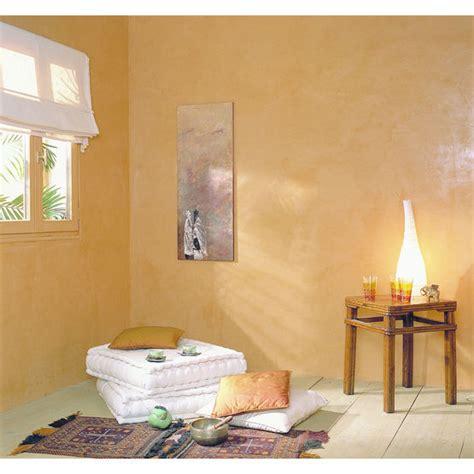 enduit décoratif intérieur enduit d 233 coratif 224 la chaux pour int 233 rieur mur de chaux rm distribution