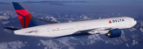 reservation siege airlines delta airlines réservez votre vol sur delta airlines