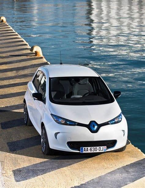 günstige gebrauchte autos g 252 nstige gebrauchte elektrofahrzeuge elektroautos