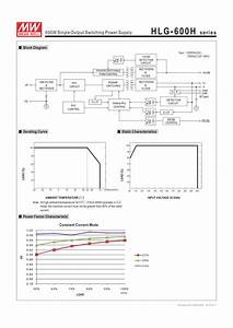 Wiring Diagram For Hlg 0