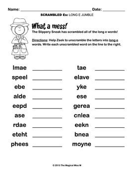 common worksheets 187 three letter words for preschool common phonics worksheets for kindergarten 63173