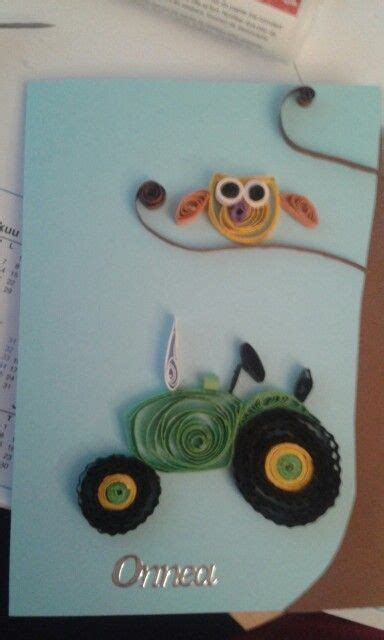 zetor  quilling  images quilling cards paper