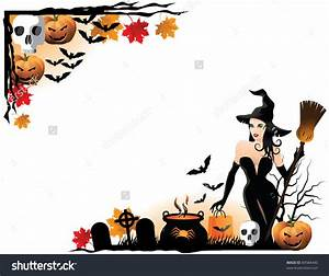 Halloween Clipart Easy – Festival Collections