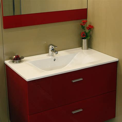 plan vasque 80 cm plan vasque en c 233 ramique c 201 raplan 80 cm cuisibane