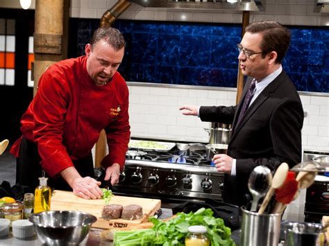 cuisine tv chopped chions chopped food