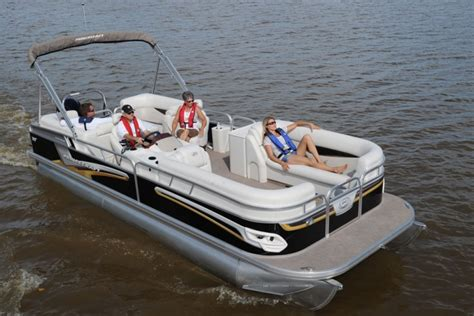 Princecraft Boats by Research 2013 Princecraft Boats Vantage 23 Xt On