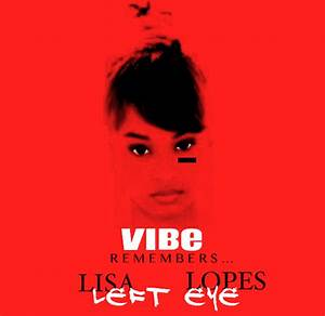 10 Things That Would Be Different If Left Eye Was Alive