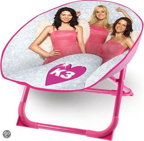 k3 stoel bol k3 zetel stoel glitter studio 100 speelgoed