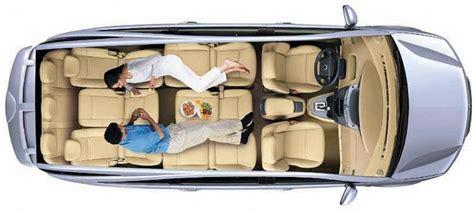 meilleur voiture occasion rapport qualité prix voiture 7 places meilleur rapport qualit 233 prix