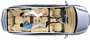Voiture Familiale Occasion : vehicule 7 places canada ~ Maxctalentgroup.com Avis de Voitures