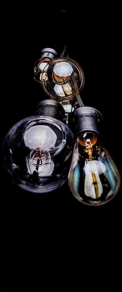Bulb Vertical Moment 1440 Monitor Ultrawide Wallpapers