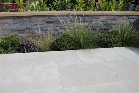 White Paving Stones by Portland Is Another One Of Our Revered Indigenous