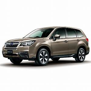 Subaru Forester Sj Service Manual    Repair Manual