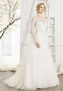 32 wedding dresses under 1000 wedding dress weddings With wedding photography under 1000