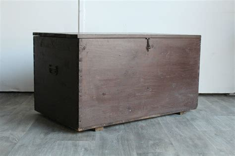 Ikea Kiste Holz ikea kiste holz ikea kiste holz wohndesign holzkiste skogsta