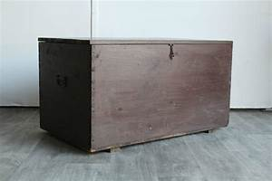 Truhe Holz Ikea Ikea Byholma Truhe Testbericht Und