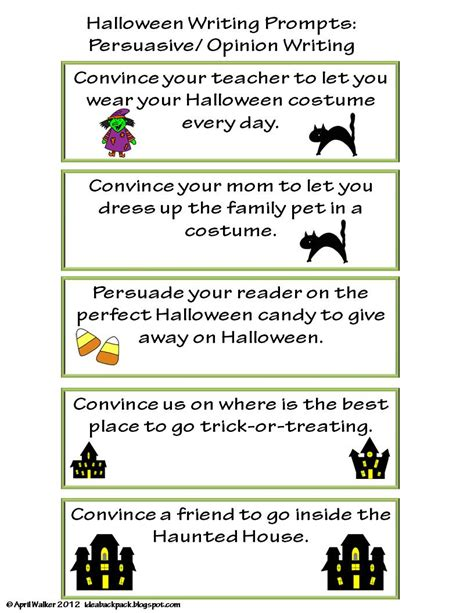 Sle Persuasive Essay For 6th Graders by Sixth Grade Writing Prompts Persuasive Homeshealth Info