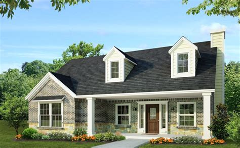 single houses welcome to icdc irving community development corporation
