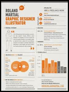 Graphic Design Resume Tips 2015 by 9 Best Images Of Great Exles Of Graphic Design Print