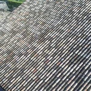 Rifacimento tetto Padova Monselice ristrutturazioni